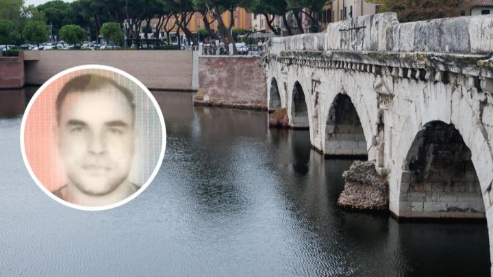 Бывшего владельца уфимской «Таганки» экстрадировали из Италии