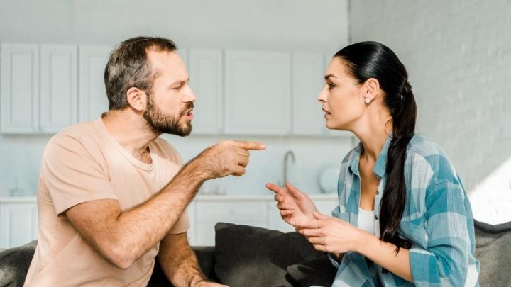 5 ситуаций в новой квартире, которые портят жизнь уральцам, и как же их избежать