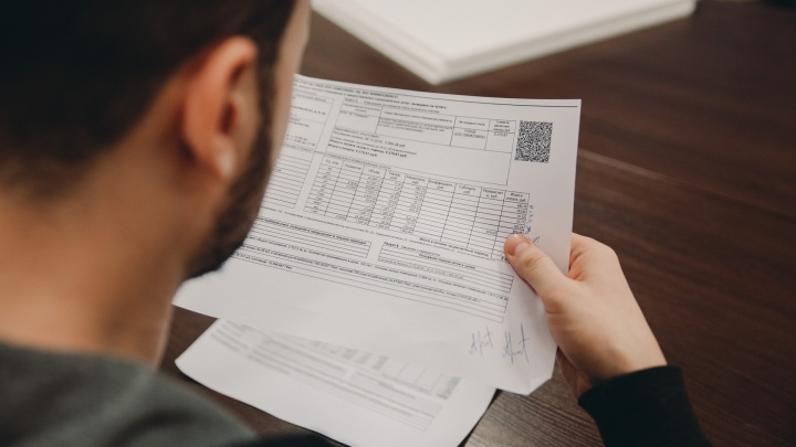В Тюмени уравняют тарифы ЖКХ — год постройки дома больше не повлияет на счет в конце месяца