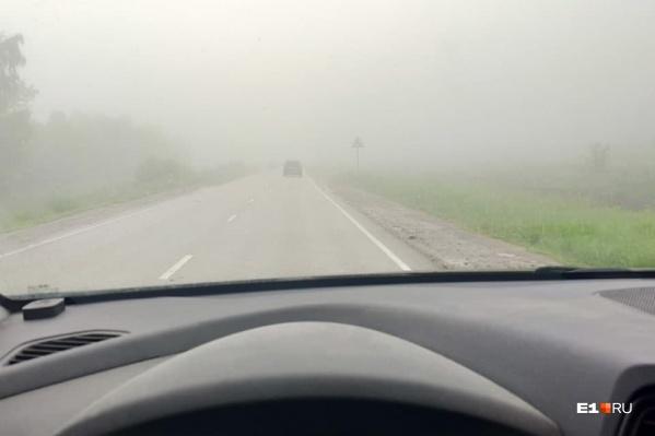 Дмитрий Ларионов назвал 14 вещей, которые должны быть в машине любого автопутешественника