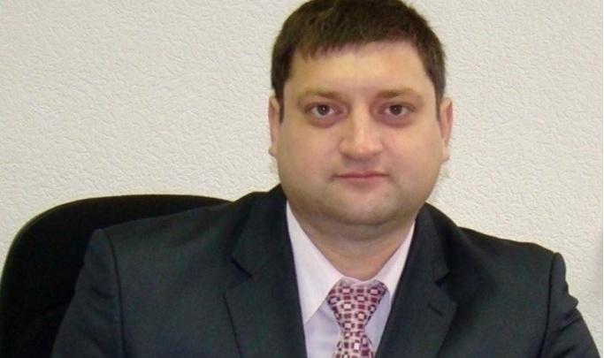 Экс-глава Городищенского района будет курировать вывоз мусора