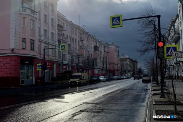 """Погода начала портиться во вторник, <nobr class=""""_"""">18 мая</nobr>"""