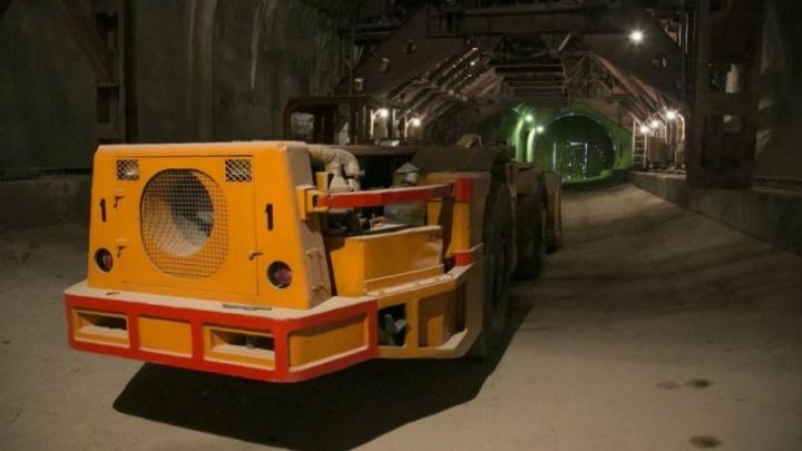 Власти рассказали, как движется строительство Восточного выезда в Уфе