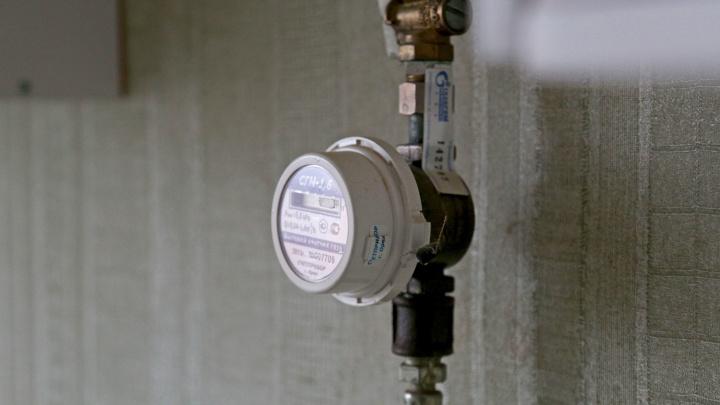 В более 800 домах Уфы вскрылась проблема с отоплением. Жителям предрекают «очень холодную зиму»