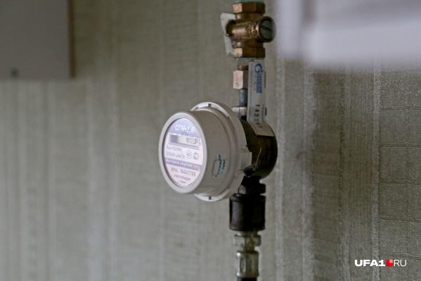 По словам Ивана Зорина, тепловое оборудование, установленное по программе энергосбережения в 2009–2013 годах, пришло в негодность
