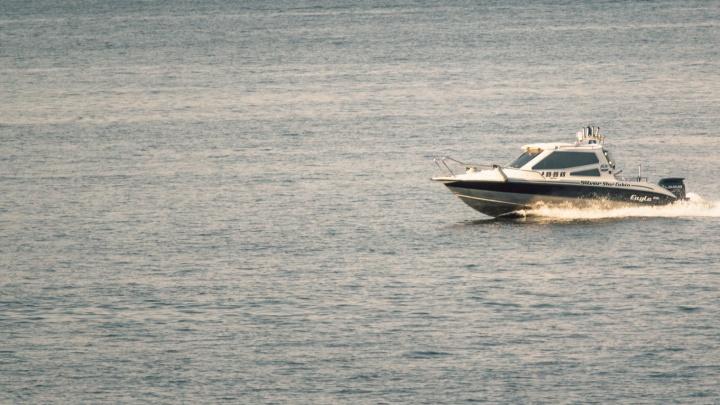 Стали известны подробности планов по запрету плавания по реке Татьянке в Самаре