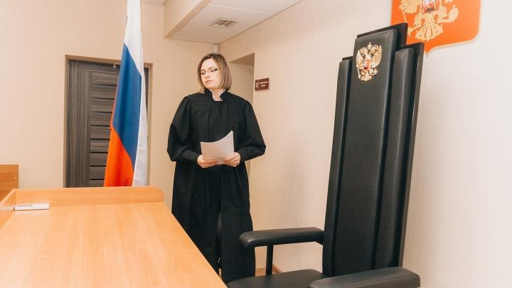 Фонд капремонта Самарской области пригрозил должникам судом и закрытыми границами