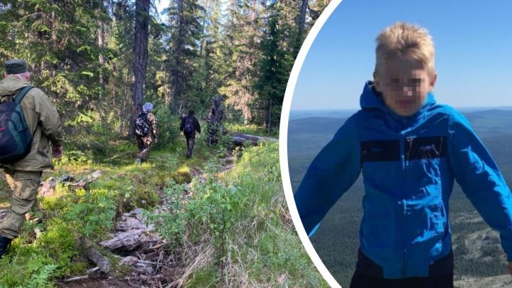 Привлекут ли к ответственности челябинца, потерявшего сына на Уральском хребте? Отвечают юристы