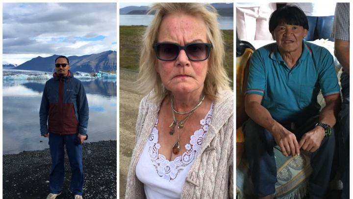 Спокойные исландцы и цыганские законы: чем нас удивили истории уральского криминолога, который путешествует по миру