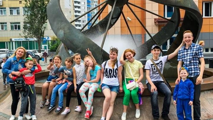Чем занять ребёнка летом: 3 варианта каникул