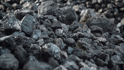 Власти Кузбасса отдали угольщикам больше 400 тысяч квадратов сельхозземель. Объясняем зачем