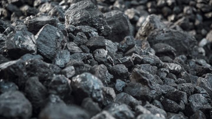 В Кузбассе появится новый угольный разрез: Главгосэкспертиза выдала разрешение