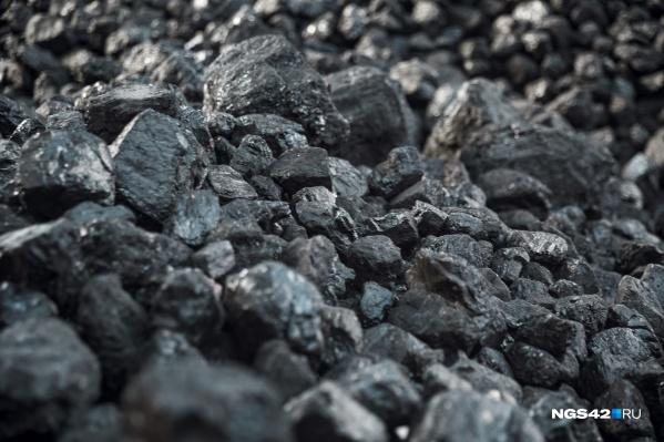 Согласно техническому проекту, добыча угля будет происходить открытым способом. Объем — 5 миллионов тонн в год