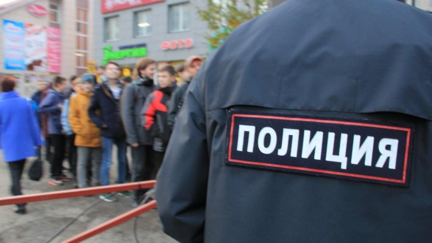 «Перспектива пугает»: архангелогородец рассуждает, чем опасны новые запреты после трагедии в Казани