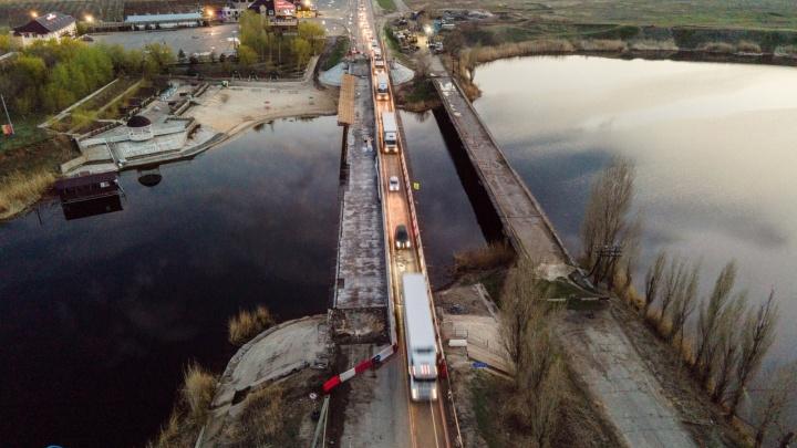 «Задыхался от жары и потерял сознание»: 55-летний мужчина умер в рейсовом автобусе Волгоград —Пичуга