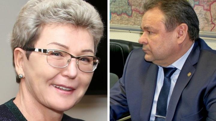 Гендиректора ТГК-2 отправили за решетку: в чем обвиняют топ-менеджера из Ярославля