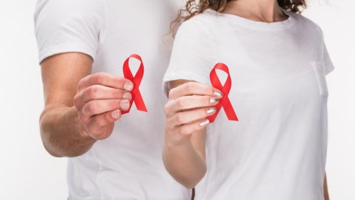 Пермяки смогут бесплатно и анонимно узнать свой ВИЧ-статус в конце августа
