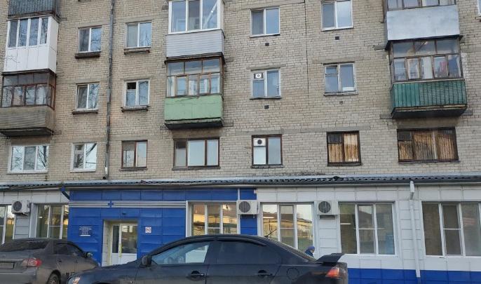 На Ямской два дома остались на сутки без тепла