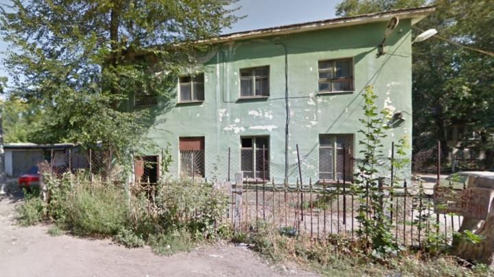 Самарцы разрешили застройку квартала на Металлурге