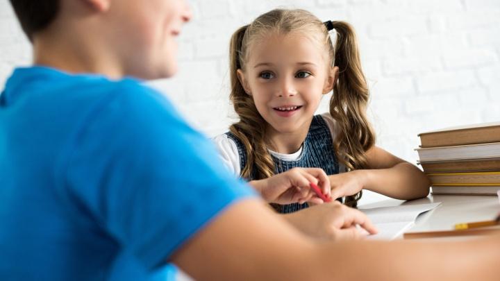Аналитики ВСК назвали самые распространенные травмы у школьников