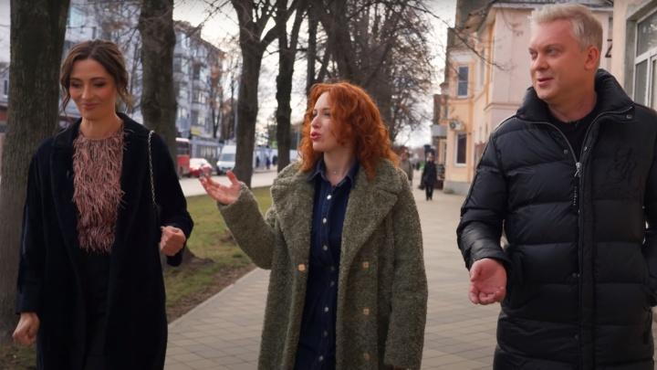 Сергей Светлаков рассказал, зачем бегал голым по плацкарту и как готовился к роли гея