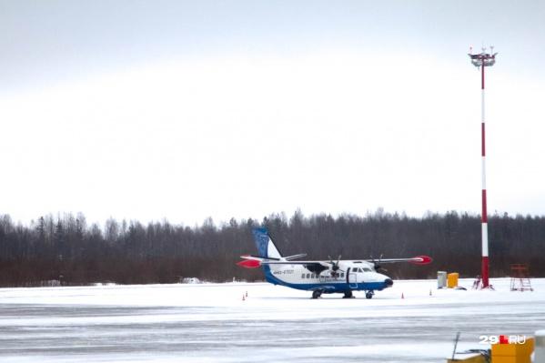 Новые правила посещения Соловков вступят силу в ближайшие дни