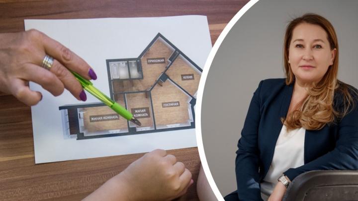 «Самая бесполезная профессия». Риелтор рассказала, зачем нужны агенты по недвижимости и почему их не любят