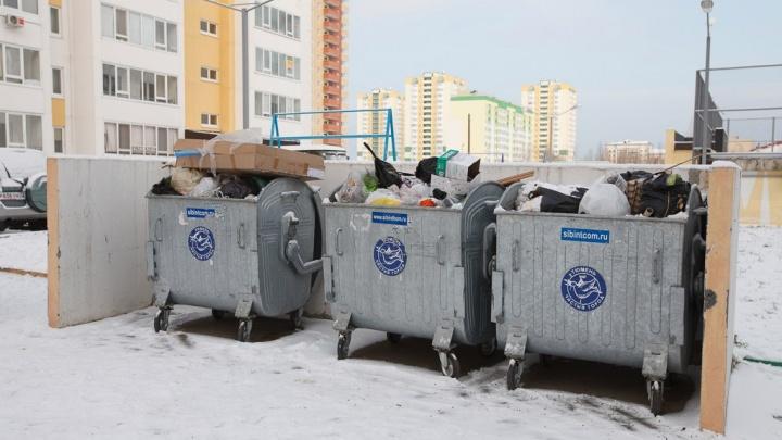 Тюменское ТСЖ вернет жильцам дома полмиллиона рублей. Всё решил перерасчет