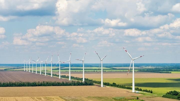 Новосибирскэнергосбыт стал первым в России поставщиком зеленой энергии для угледобывающего предприятия