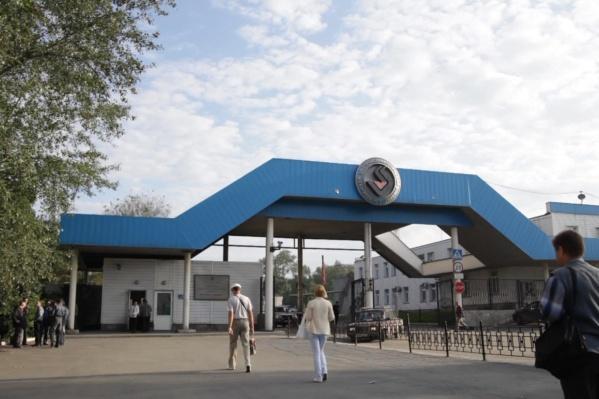 Челябинский электрометаллургический комбинат обеспечит новый завод необходимым для производства нержавеющей стали феррохромом