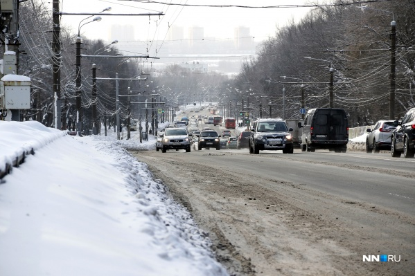 В ходе расследования следователи дадут юридическую оценку действиям сотрудников субподрядной организации,выполнявших работы по уборке снега