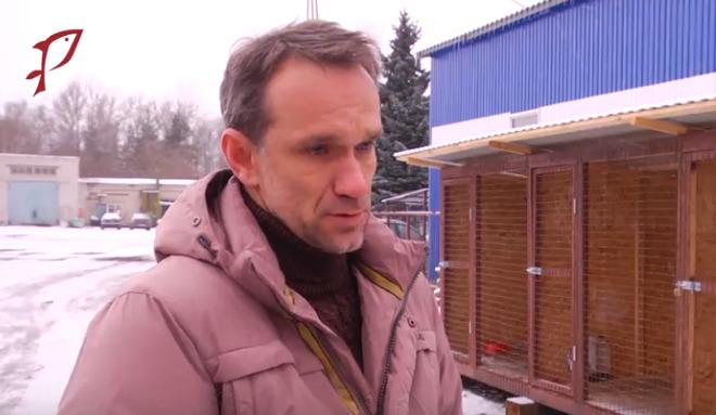 Бывшему директору АТП Рыбинска дали срок за «мусорные» взятки