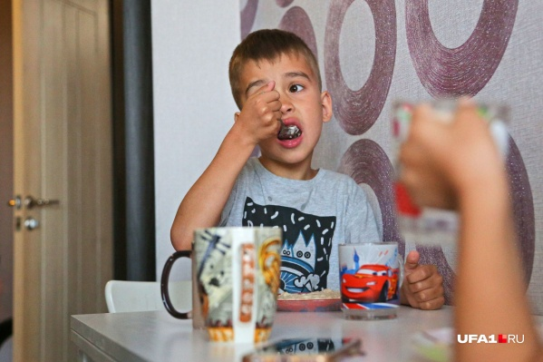 Кашей завтрак не испортишь, но можно обойтись и без нее. Держите подборку необычных и вкусных рецептов