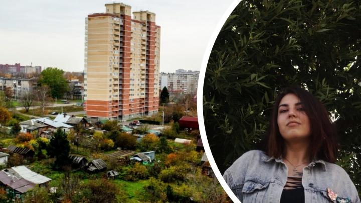 «Средневековье в современном мире»: мнение журналиста о том, почему Суздалке не нужен частный сектор