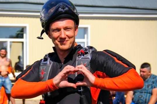 «Был человеком мира»: знакомые рассказали о Павле Музыченко, который погиб при крушении самолета в Татарстане
