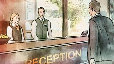 """«Занимаются сексом под камерами и ломают унитазы». Менеджер <nobr class=""""_"""">отеля —</nobr> <nobr class=""""_"""">о том</nobr>, что творят туристы в Турции"""