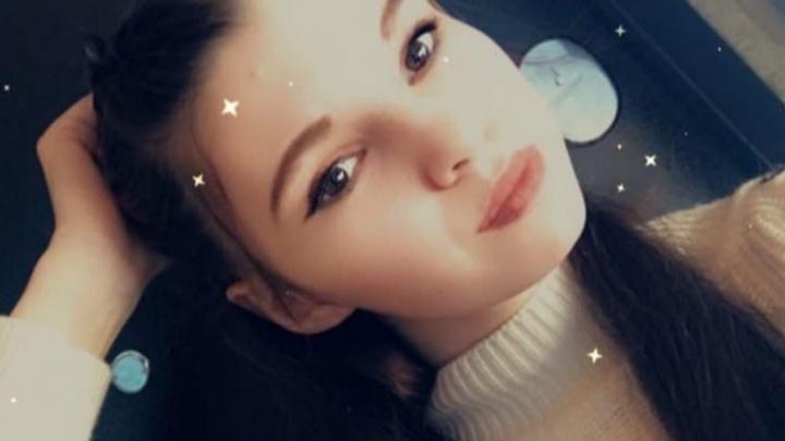 Под Волгоградом 18-летняя мать годовалого ребенка ушла из дома и пропала без вести