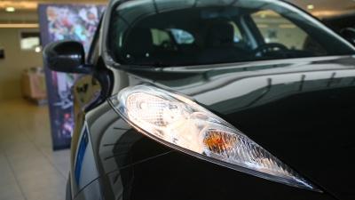 Развод на авто: кто стоит за автосалонами, откуда люди выходят с безумными кредитами на переоцененные машины
