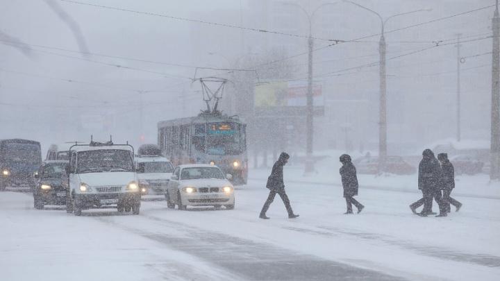 В Челябинске контролеры высадили из трамвая детей, потерявших билеты