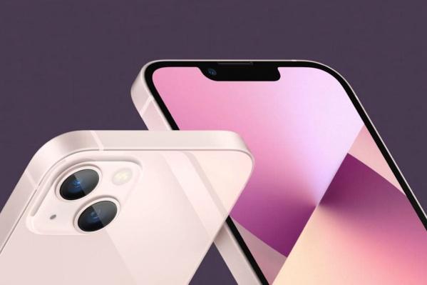 Новые iPhone теперь водонепроницаемые и дольше держат заряд батареи