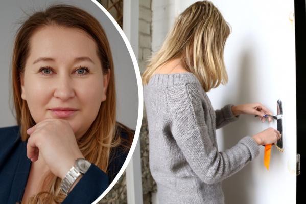 Екатерина Торопова рассказала, как поделить квартиру с ипотекой, которую взяли еще и на маткапитал