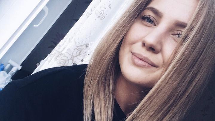 Экс-жених убивал Веру 6 часов — новые подробности с суда над полицейскими, которые не приехали на вызов