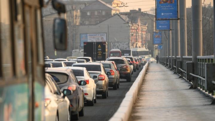 Ростовскую область оставили без дополнительных средств на развитие дорог в 2021 году