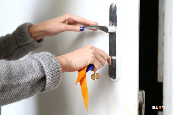 Чтобы получить жилье, наследники обманутых дольщиков должны будут выполнить несколько условий