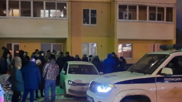 В Екатеринбурге больше трех десятков домов получают двойные платежки и обвиняют УК в подделке подписей