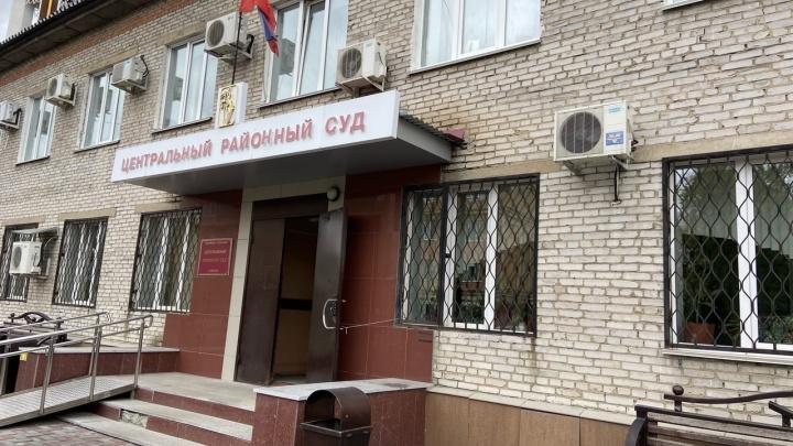 Предполагаемому убийце школьниц из Киселёвска выберут меру пресечения за закрытыми дверями