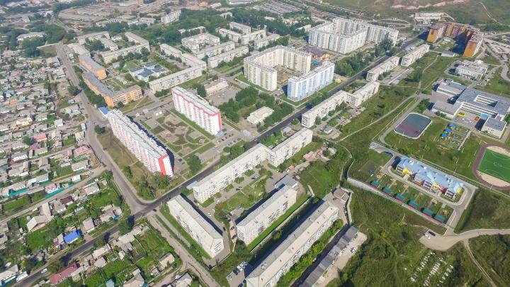Цены адекватнее не станут: что будет с рынком недвижимости Красноярска после продления льготной ипотеки