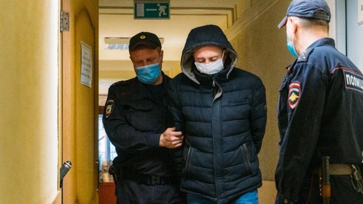 Семья, которую вместо Юнусовых обвинили в избиении детей, обратилась в полицию
