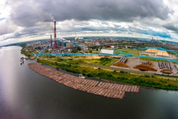 Предварительные затраты на финансирование новой экологической программы составляют 18,2 миллиарда рублей