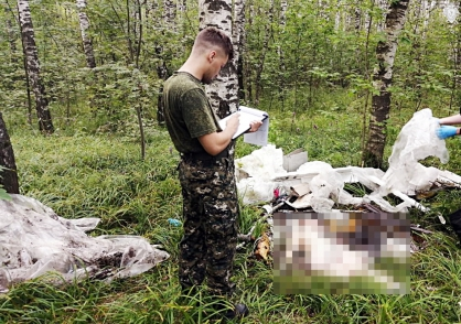 Охотился на женщин на ВАЗе: насильник, убивший 35-летнюю нижегородку, частично признал вину